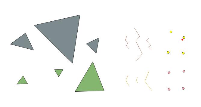 f:id:Chiakikun:20200621144852p:plain