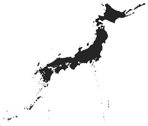 f:id:Chiakikun:20210506122146p:plain