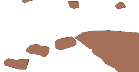 f:id:Chiakikun:20210506124811p:plain