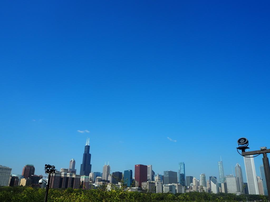 f:id:Chicagobocchi:20170926054915j:plain