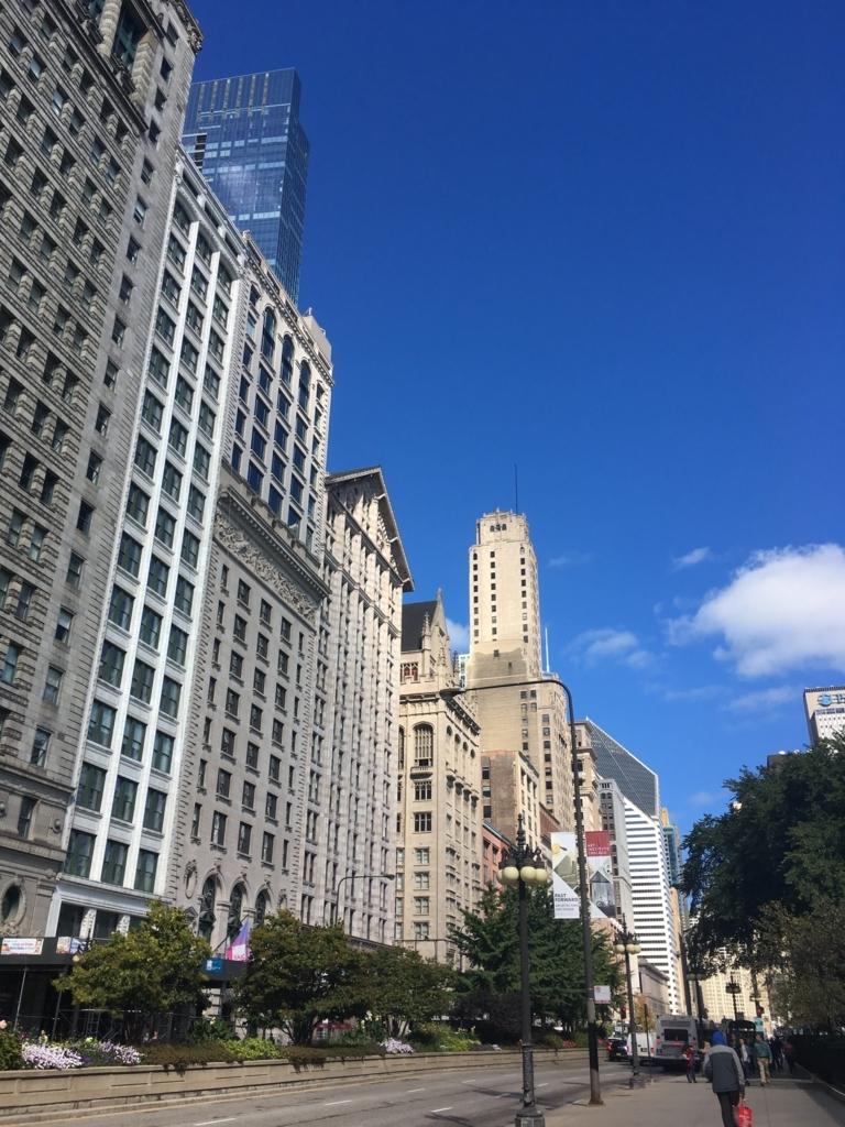 f:id:Chicagobocchi:20171001235011j:plain