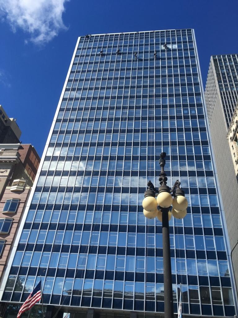 f:id:Chicagobocchi:20171001235239j:plain