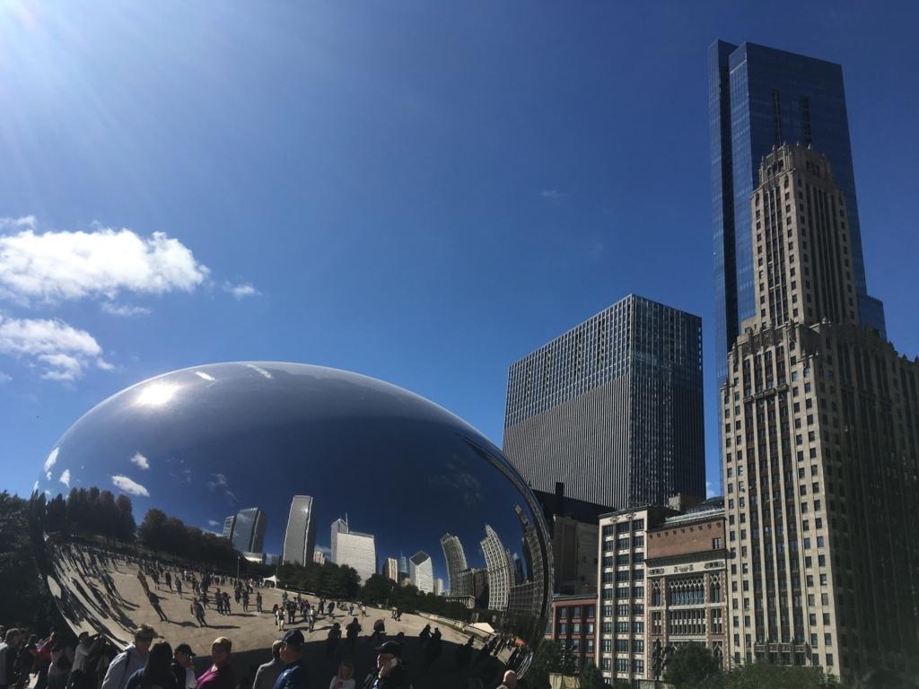 f:id:Chicagobocchi:20171001235557j:plain