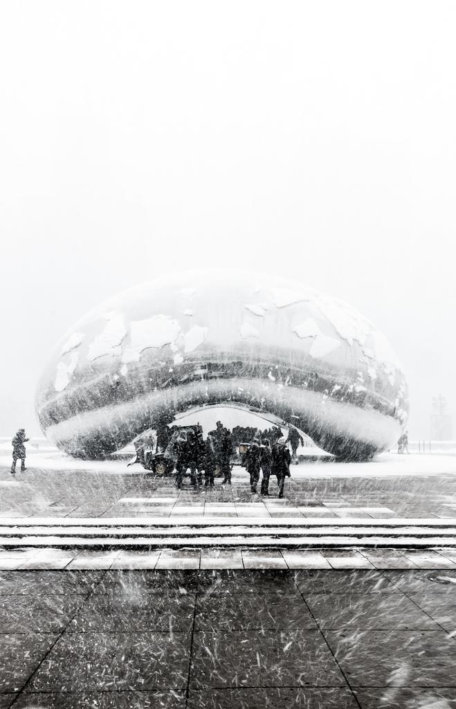 f:id:Chicagobocchi:20190202041533j:plain