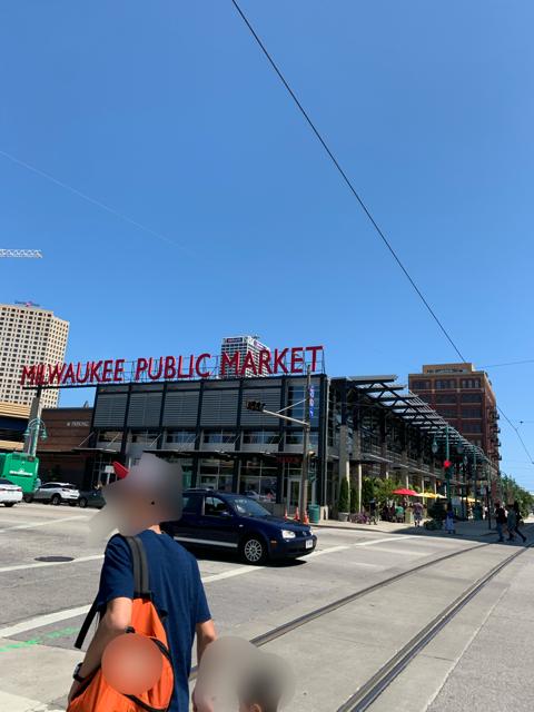 f:id:Chicagobocchi:20190820223057p:plain
