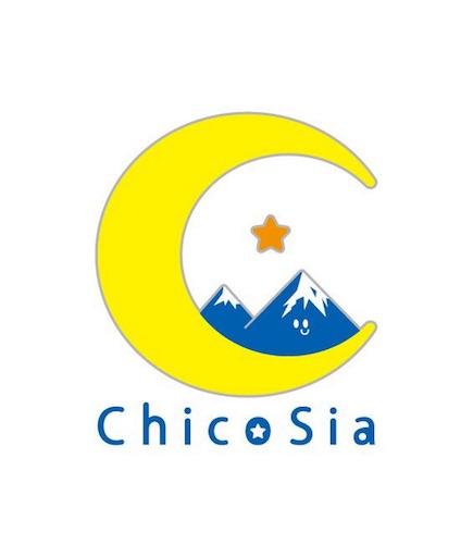 f:id:ChicosiaShop:20170620001838j:image