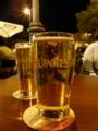 Special beer - Olympus SP560UZ