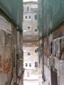 ヴェネツィア−アィツネェヴ