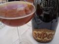 ピエモンテの地ビール