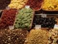 サン・ジョセップ市場(ボケリア市場)