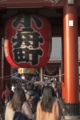 浅草浅草寺