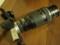 超望遠仕様425mm(35ミリ換算850mm)