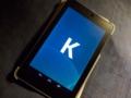 Android 4.4: KitKat化