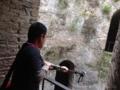 サン・パトリテツィオの井戸