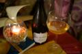 トスカーナの地ビール