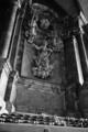 聖バルトロメウス大聖堂
