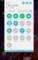 ASUS MeMO Pad 7 ME572Cスクリーンショット
