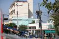 ハバナの風景
