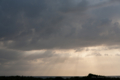 ヴァラデーロの空