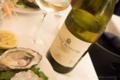 サルデーニャ産白ワイン