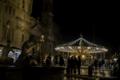 クリスマスシーズンのローマ2015