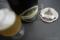 イタリア地ビール