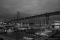 リスボンの風景