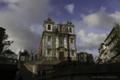 ポルトの風景