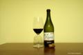ノヴェッロ・ワイン