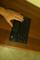 ワイアレスキーボード