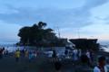 バリ島の風景