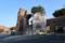 マドリオーネの泉
