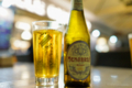 menabrea - Italian beer