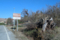 ランゲ地方の風景