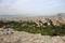 アテネの風景
