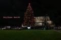 ローマのクリスマス