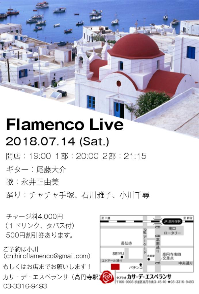 f:id:ChihiroOgawa:20180528235301p:image