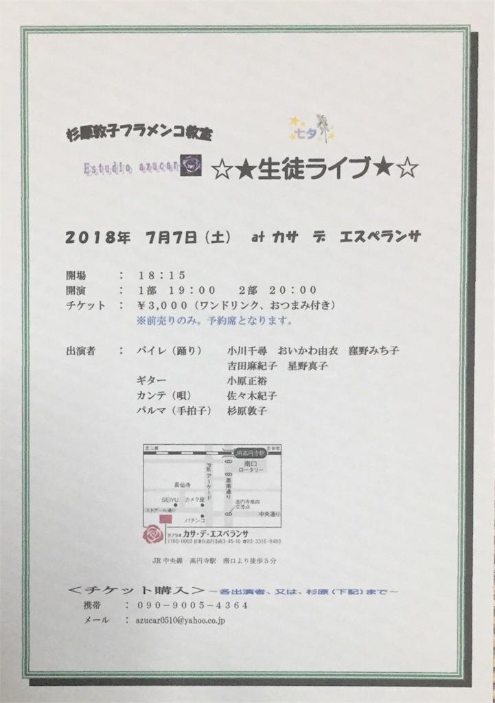 f:id:ChihiroOgawa:20180603105157j:image