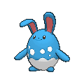 f:id:Chika-ganpoke:20170623234319p:plain