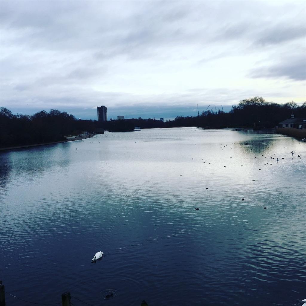 f:id:Chikara_London:20190126183607j:image
