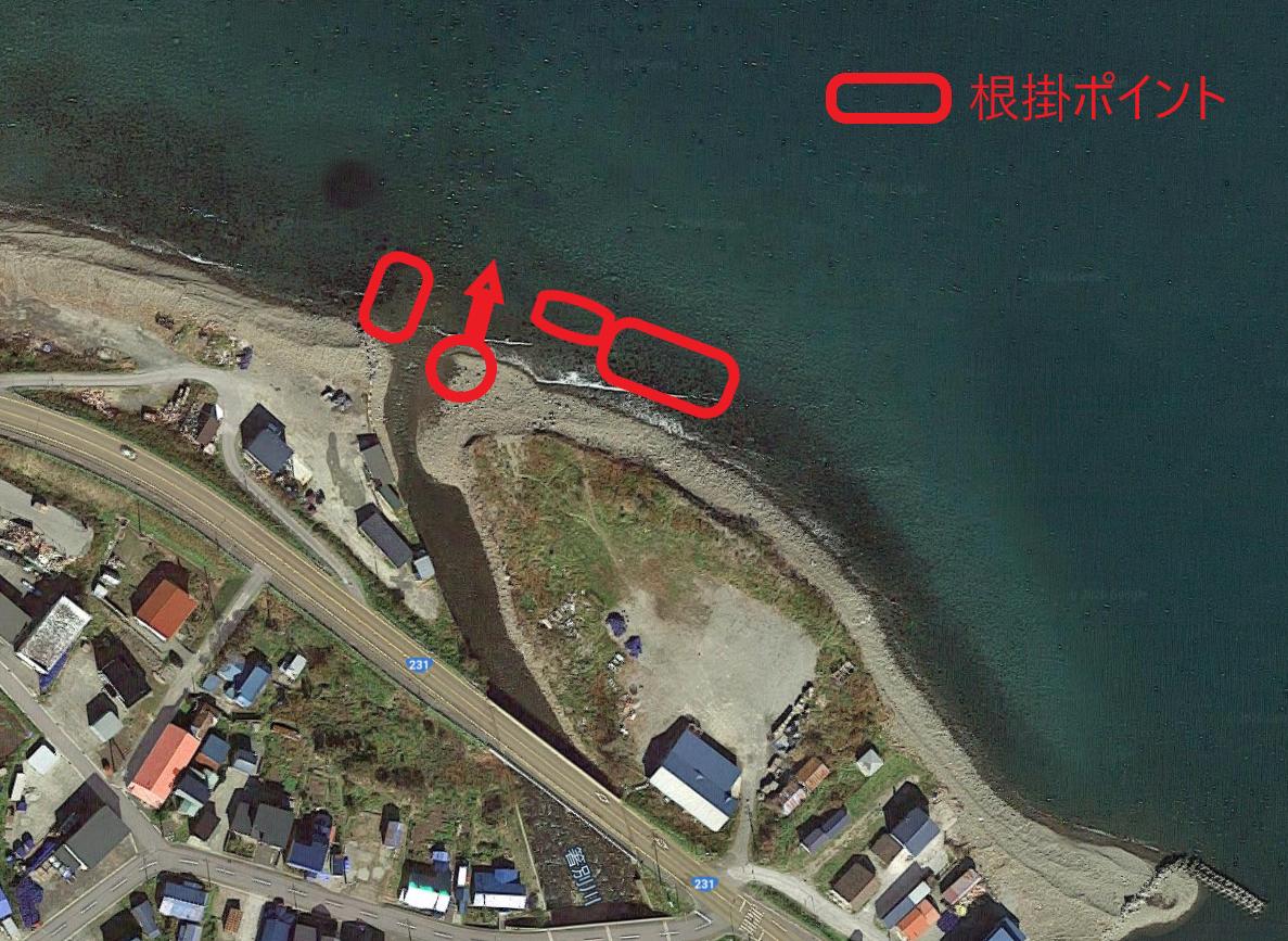 f:id:Chikiharu:20201006210217p:plain