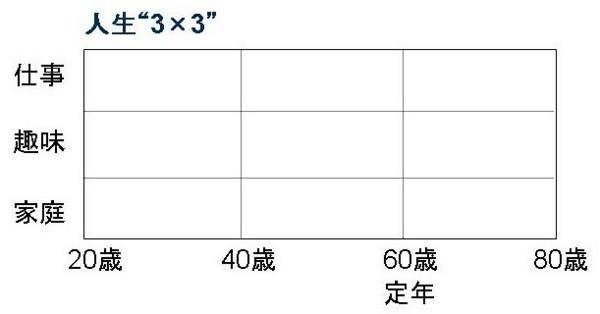 f:id:Chikirin:20100120025328j:image:w400