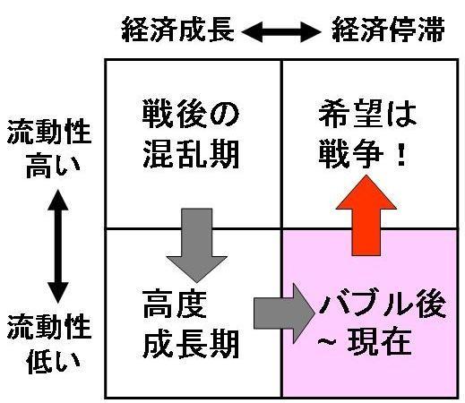 f:id:Chikirin:20100922105931j:image:w400