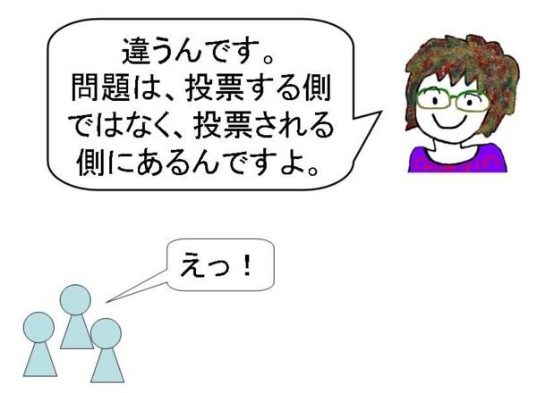 f:id:Chikirin:20110414131836j:image