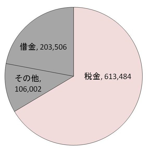 20110822212649