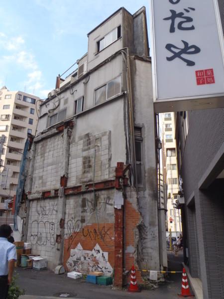 f:id:Chikirin:20111009162209j:image