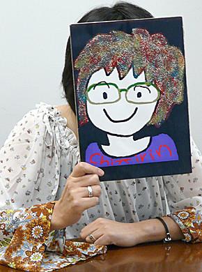 f:id:Chikirin:20120129163252j:image:w360