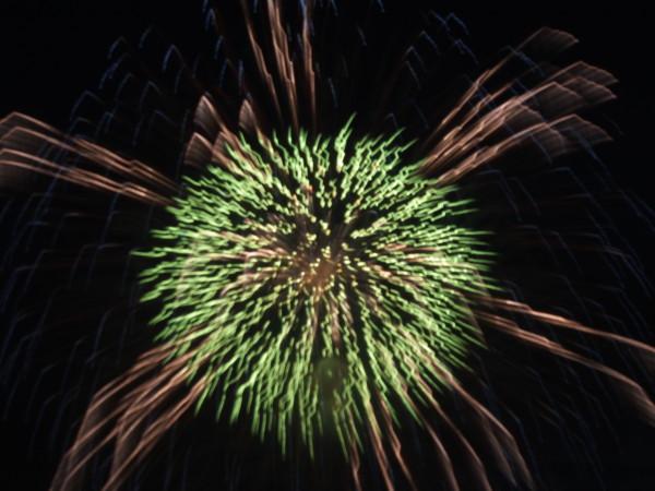 f:id:Chikirin:20120819201115j:image:w400