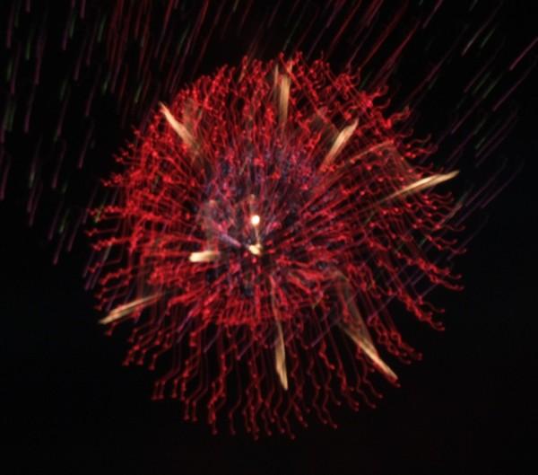 f:id:Chikirin:20120819201116j:image:w400