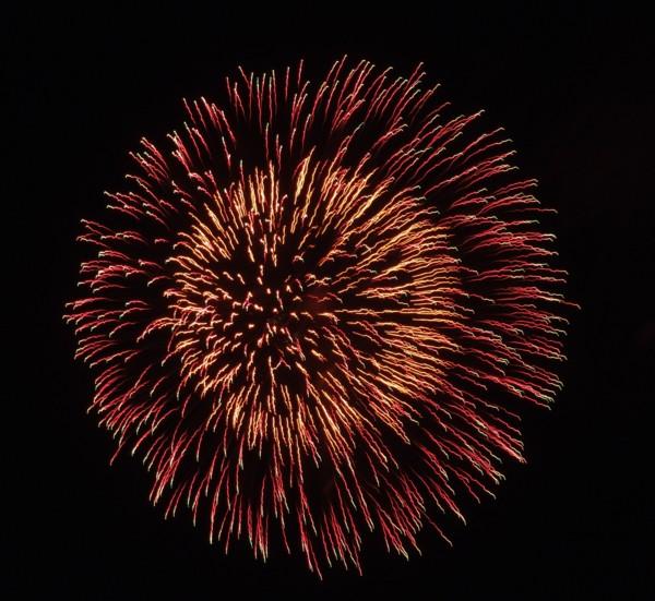 f:id:Chikirin:20120819201130j:image:w400